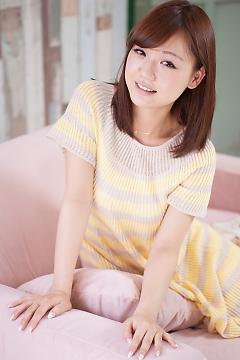 谷麻紗美の画像 p1_4
